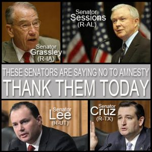FAIR_Thank_You_Senators_400x400