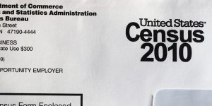 census_mailer