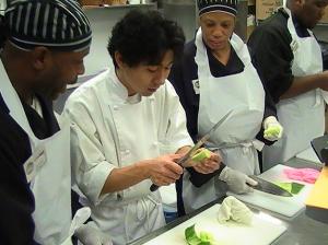kitchen_training