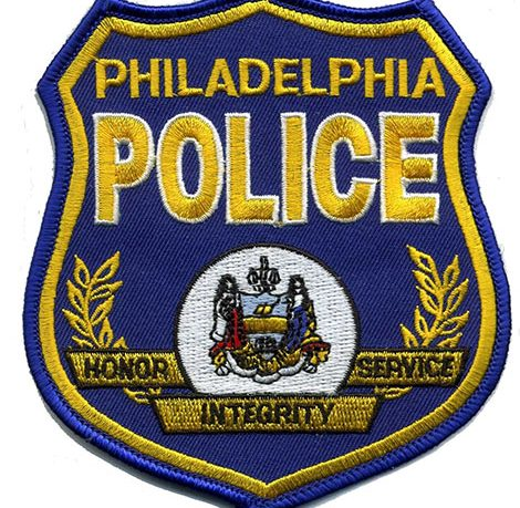 Philadelphia Mayor Bans Cooperation Between Law Enforcement & ICE