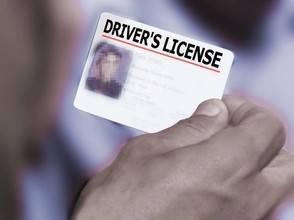 Oregon Supreme Court Upholds Ballot Title for Referendum on Illegal Alien Driver's Licenses