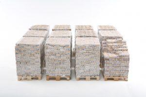 Oenbilliondollar