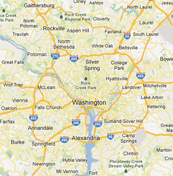 dc_area_map