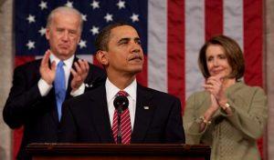 Barack Obama Should Have Listened to Barack Obama - ImmigrationReform.com