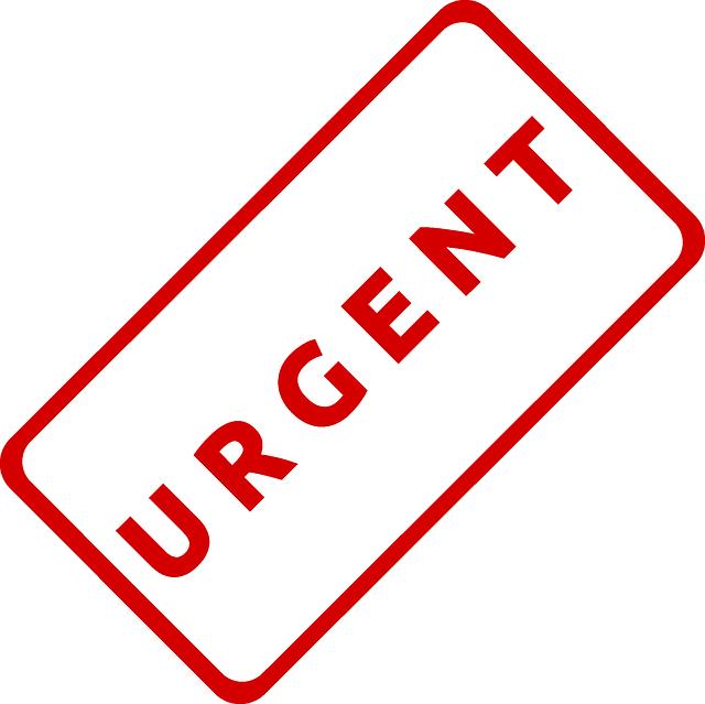 urgent-160139_640