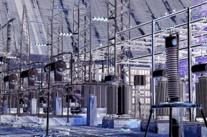 electric_plant