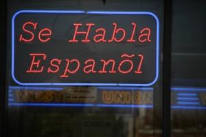 se_habla_espanol_sign