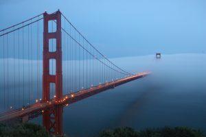 Golden_Fog,_San_Francisco