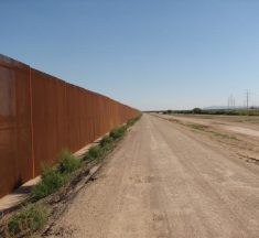 Alternate Facts Prove Deadly at the Border