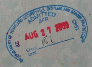 USA_Passport_Stamp