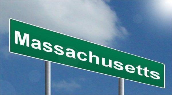 massachusetts heroin epidemic