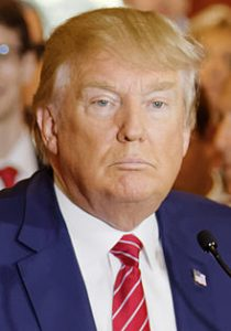 Donald_Trump_September_3_2015 (1)