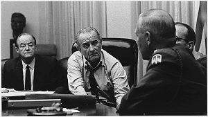 Hubert_Humphrey_and_Lyndon_Johnson