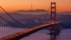 golden-gate-bridge-690346_640
