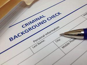 criminal-1054067_640