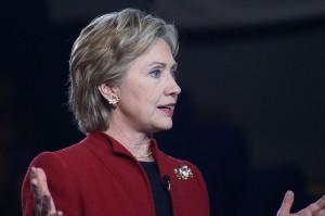 800px-Hillary_Clinton_2007-3