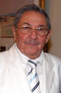 Presidente_de_Cuba,_Raúl_Castro,_visita_Salvador