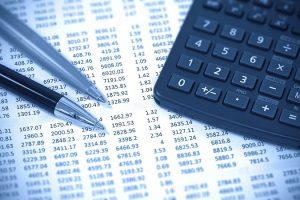 spreadsheet_numbers_rotator_675x450