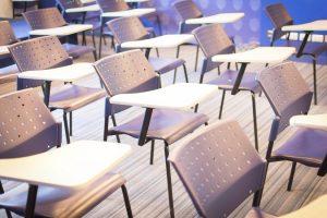 classroom_chairs_675x450_rotator