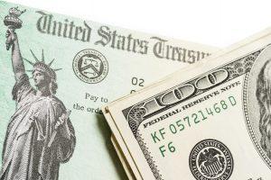 government_check_money_rotator_675x450