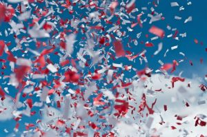 confetti-red-white-blue-rotator-720x478