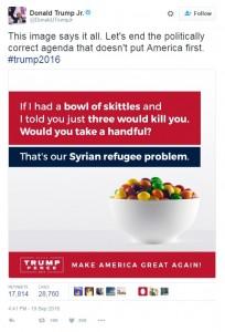 refugee-skittles-graphic