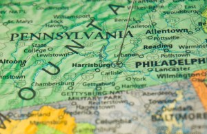 pennsylvania-map-rotator-720x467