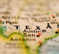 Explosives Put Texas Border Cities on Edge