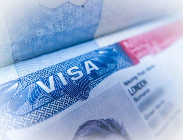 Investor-Visa Door Opens Wider Under Trump