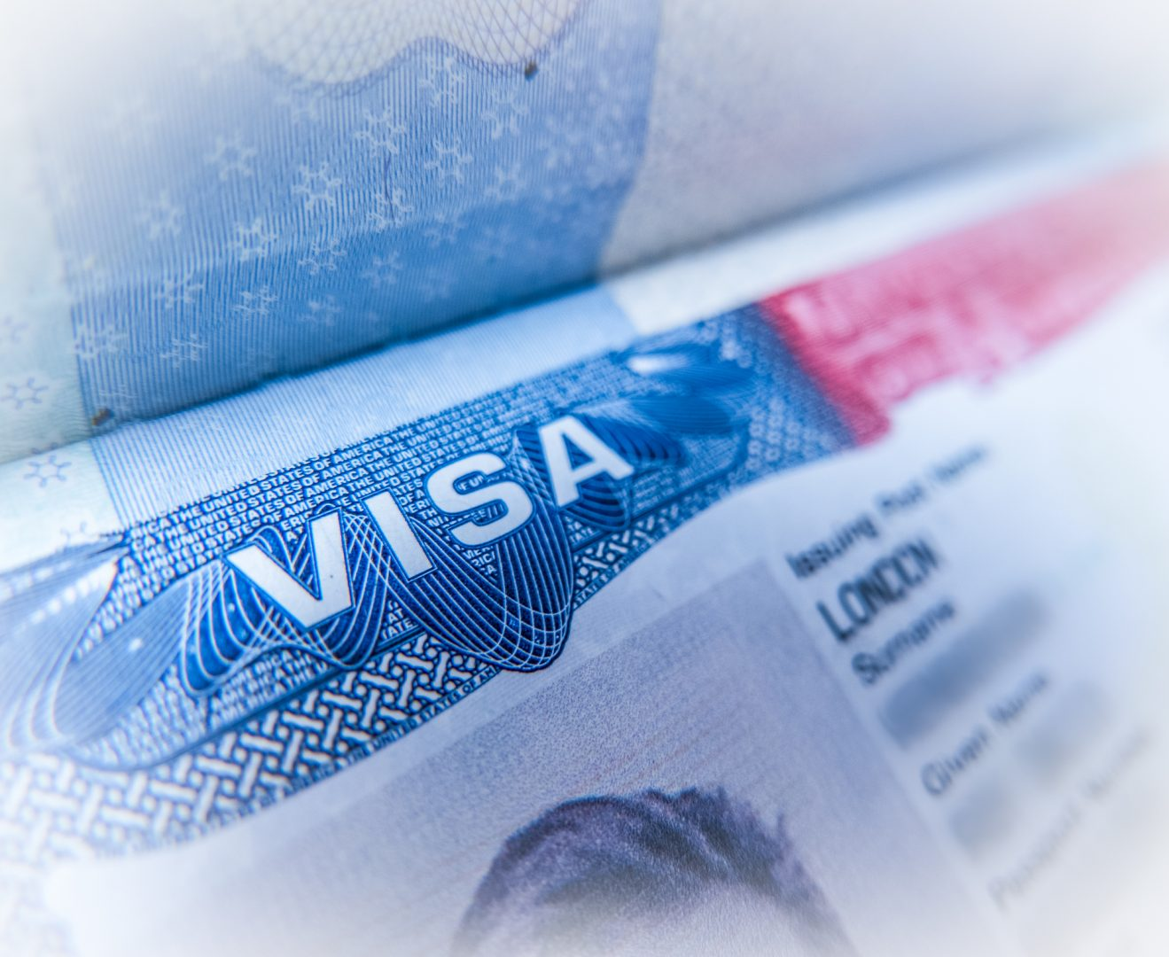 an analysis of h 1b visas in united states of america Office of tax analysis winning additional h-1b visas causes at most a of high-skill ed immigration into the united states is unusual by international.