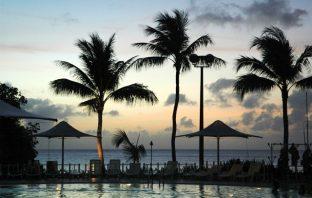 Guam and Northern Mariana Islands Visa Waiver