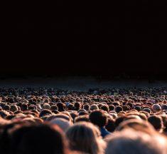 How Elitists View the Migration Crisis