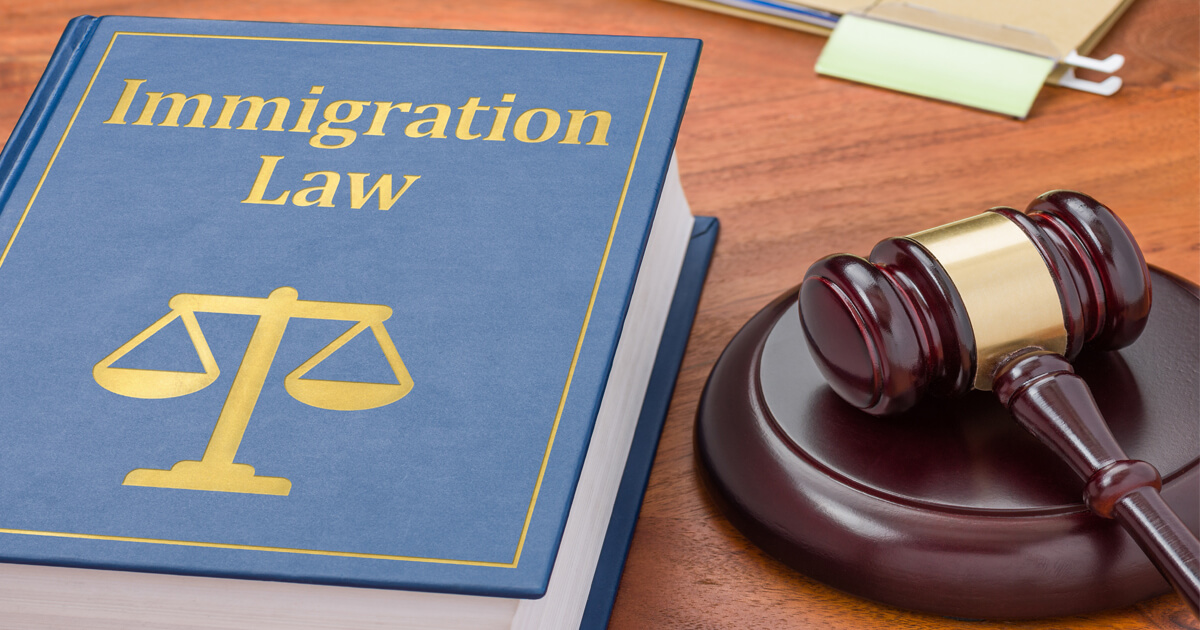 California city votes to opt out of sanctuary law