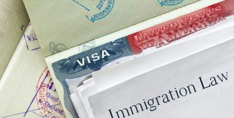 Lawsuits Threaten to Sink Cash-for-Visas Program