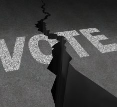 Motor Voter Law Remains a Threat to the American Electoral System