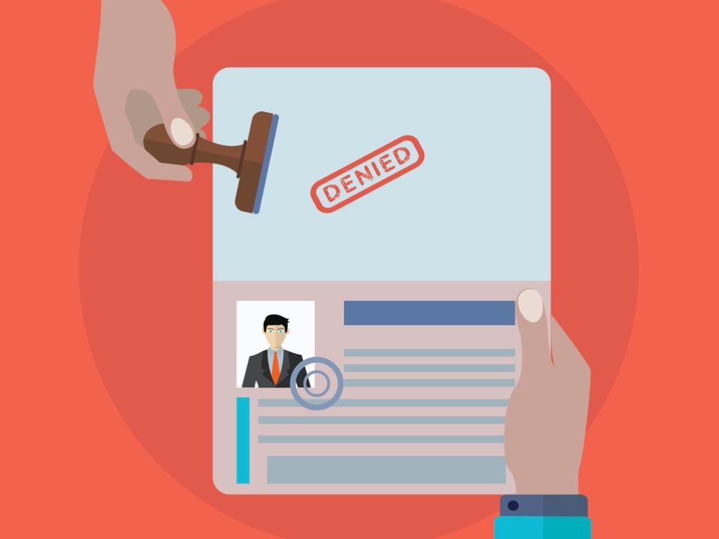 Pune Students Denied Permit For Signature Drive Against Citizenship Law
