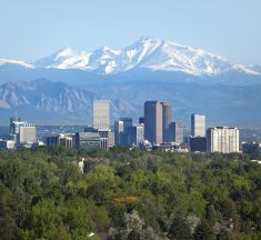 Mile High Madness: Denver Public Employees Could Go to Jail for Cooperating with ICE