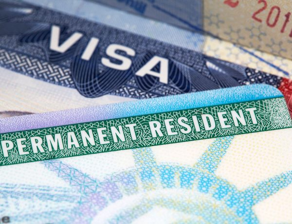 Visa Overstays Are A Real Problem, Not A Convenient Excuse