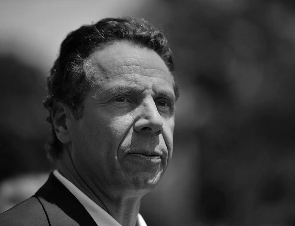 Gov. Cuomo's Pandering Gives Him No Sanctuary From Demands of Radical Open Border Groups