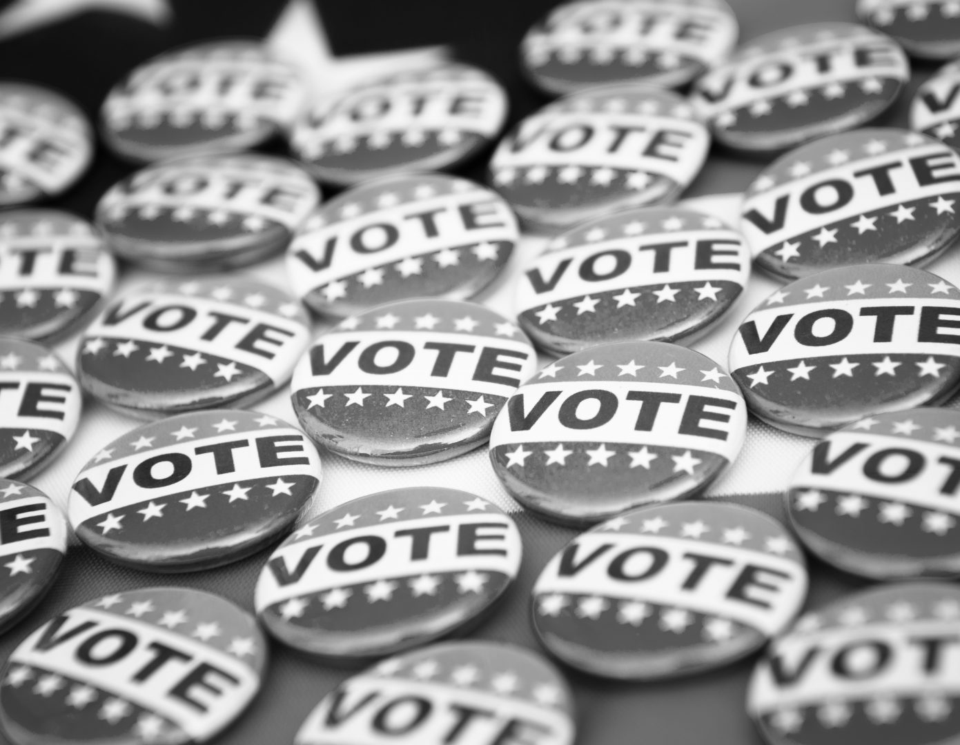 TX:Non-citizen indicted for illegally voting