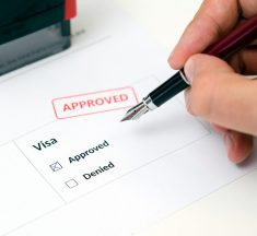 The EB-5 Investor Visa Program Deserves To Die Now